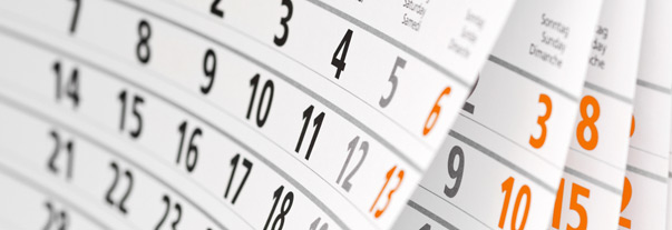 Abfuhrkalender Box Start